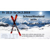 SchneeWeekend<div class='url' style='display:none;'>/</div><div class='dom' style='display:none;'>evang-waengi.ch/</div><div class='aid' style='display:none;'>278</div><div class='bid' style='display:none;'>5460</div><div class='usr' style='display:none;'>25</div>
